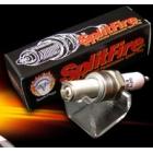 SplitFire スプリットファイヤ/レギュラープラグ