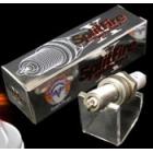 SplitFire スプリットファイヤ/トリプルプラチナプラグ