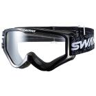【SWANS】MX-797 II 越野風鏡