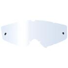 【SWANS】L-TALON-PET(TALON越野風鏡專用PET鏡片)