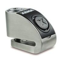 警報碟盤鎖 XZZ6L-SS