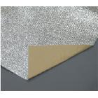 【CF POSH】斷熱、保護鋁合金玻璃纖維膠帶 - 「Webike-摩托百貨」