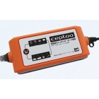 CEPTOO Trickle charger