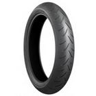 BRIDGESTONE BATTLAX BT-016 PRO HYPERSPORT [110/80ZR18 58W] Tire