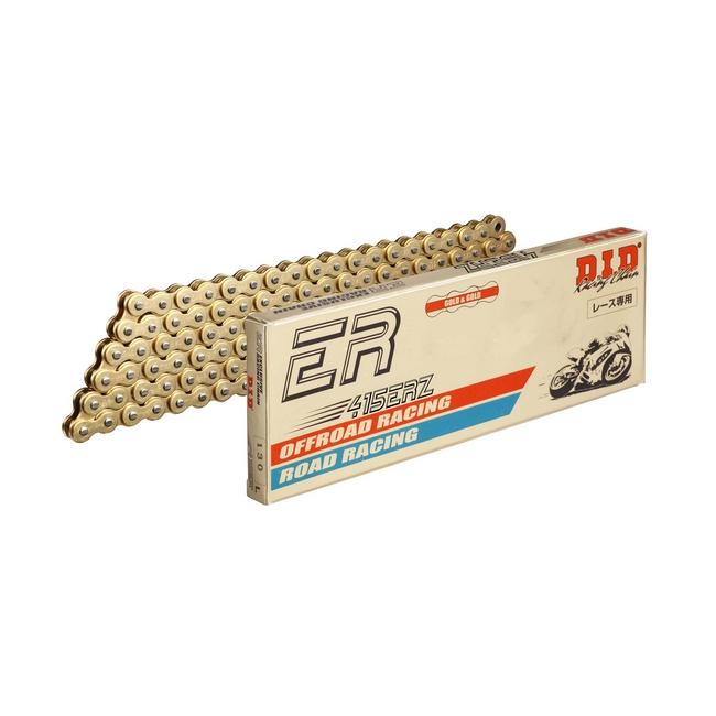 ER 系列 415ERZ 金色鏈條
