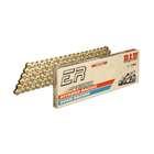 【DID】ER 系列 415ERZ 金色鏈條 - 「Webike-摩托百貨」
