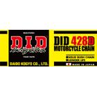 DID ダイドー /スタンダードシリーズ 420D