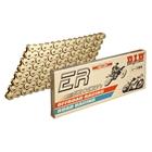 【DID】ER 系列 520ERV3 金色鏈條