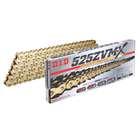 【DID】ZVM-X 系列 525ZVM-X 金色鏈條