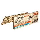 【DID】ER 系列 520ERS2 金色鏈條