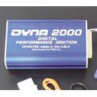 ダイナテック:DAYNATEK/ダイナ2000 デジタル・パフォーマンス・イグニッションシステム