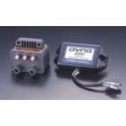 ダイナテック:DAYNATEK/ダイナ2000 イグニッション・システムキット
