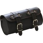 【TANAX motofizz】美式工具包 3 - 「Webike-摩托百貨」