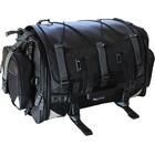 MOTO FIZZ:タナックス/キャンピングシートバッグ2