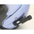 TANAX タナックス/オートバイ用Bluetoothレシーバー