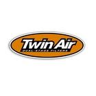 【TWIN AIR】貼紙