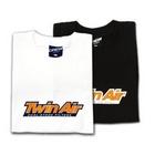 【TWIN AIR】T恤
