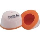 【TWIN AIR】空氣濾芯