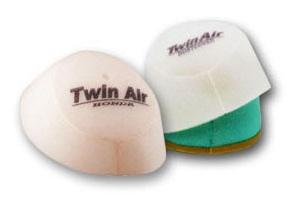 【TWIN AIR】防塵套 - 「Webike-摩托百貨」