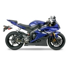 【Two Brothers Racing 兩兄弟】V.A.L.E. 全段排氣管 (M2 碳纖維消音器)