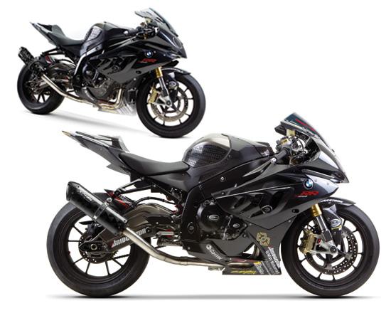 【Two Brothers Racing】V.A.L.E. M2 鋁合金全段排氣管  - 「Webike-摩托百貨」