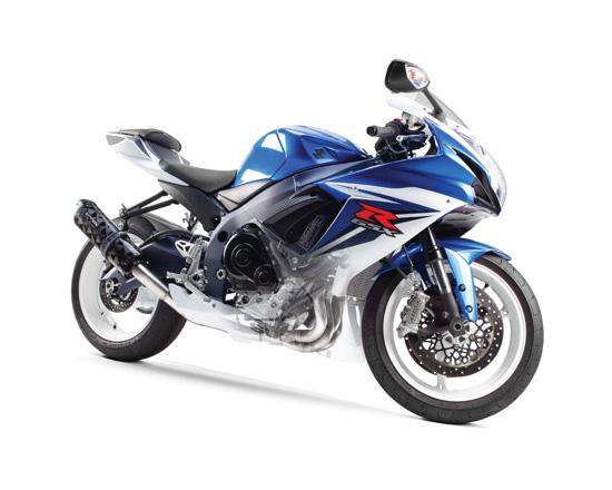 【Two Brothers Racing】V.A.L.E. 全段排氣管 (M2 碳纖維消音器) - 「Webike-摩托百貨」