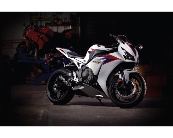 【Two Brothers Racing】VALE 排氣管尾段 (M2H 鋁合金消音器) 銀色系列 - 「Webike-摩托百貨」