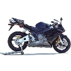 【Two Brothers Racing】VALE 排氣管尾段 (M2 鋁合金消音器) - 「Webike-摩托百貨」
