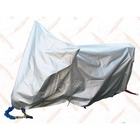 Hirayama Industry ForModel 21 Motorcycle cover With BOX