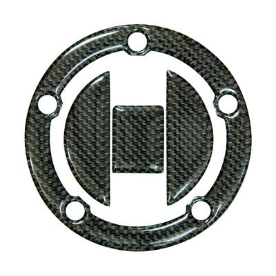 碳纖維油箱蓋保護貼
