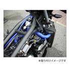 【JP Moto-Mart】散熱器(水箱)矽膠水管套件