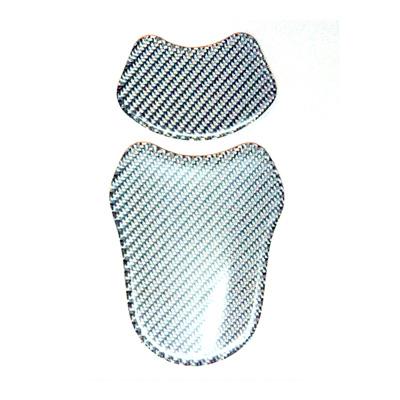 油箱貼片(玻璃纖維)