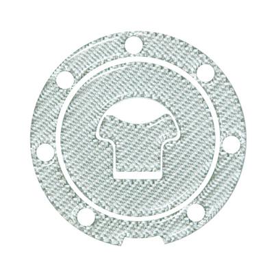 玻璃纖維油箱蓋保護貼