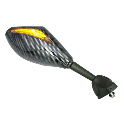 LED Aero方向燈後視鏡 SS3