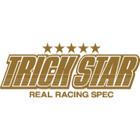 トリックスター:TRICK STAR/ステッカー