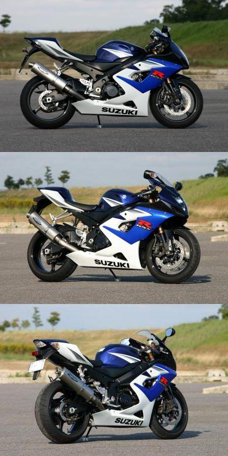 【TRICK STAR】競賽型排氣管尾段 φ120×60×400mm (橢圓型消音器) - 「Webike-摩托百貨」