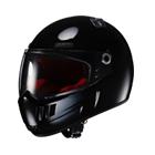 タチバナ/立花 Blower ヘルメット