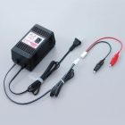 DAYTONA Motorcycle Maintenance charger