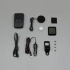 DAYTONA デイトナ /MOTO GPS レーダー