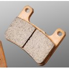 DAYTONA Hai, par Sintered Brake pad