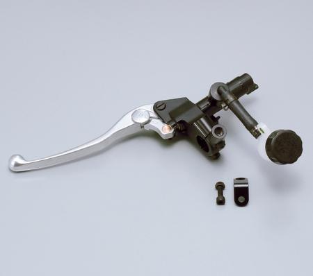 油壓離合器主缸套件