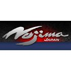 NOJIMA For TailpipeSC PROTitanium + CAT