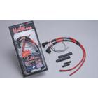 【NOLOGY】強力矽導線(1車分套裝商品)