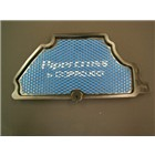 【PiperCross】空氣濾芯
