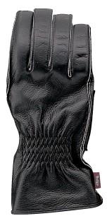 U - rele 皮革長手套