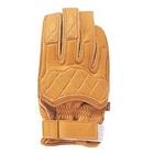 【Buggy】U - rele 防護皮革手套