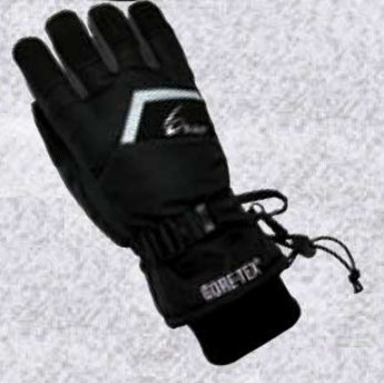 Gore-Tex 手套