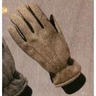【Buggy】冬季羊毛手套
