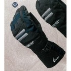 【Buggy】Gore-Tex冬季手套