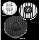 【PerformanceMachine】LED油量顯示型 油箱蓋 / Grill